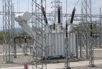 001 Overview of power transformer electricalworld.xyz