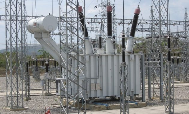 001 Overview of power transformer electricalworld.xyz